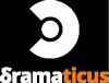 Theater of War Logo